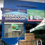 full-list-haier-thermocool-showrooms-lagos
