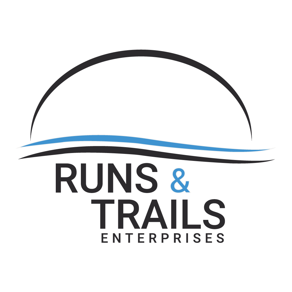 Runs and Trails Enterprises