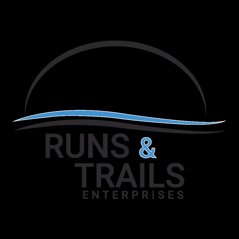 Runs and Trails Enterprises